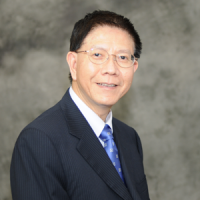 Centennial College - Mr Chiu Kai Chiu Edward