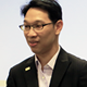 Centennial College - Guest Speaker of Accounting Seminar: Mr Jackson Leung