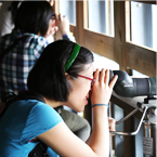 Centennial College - Out-of-classroom Learning Experience