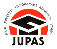 Announcement of JUPAS results for HKDSE students (Main Round)